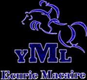 J.C.P. ECURIE LAURENT MACAIRE